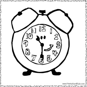Index of wp content uploads 2010 07 for Blue clues coloring pages
